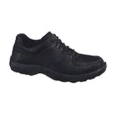 Men's Waterproof Oxford 8000BK black