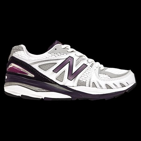 Women's New Balance M1540WP1 shoes