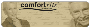 ComfortRite® | man and woman
