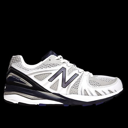 Men's New Balance M1540WB1 shoes