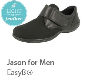 Jason for Men